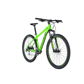 "Ghost Kato 3.9 AL 29"" MTB Hardtail green"